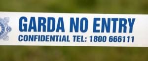 gerard-eglington-gangland-murders-61-630x260