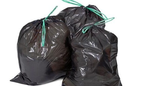 waste_bags_500x290